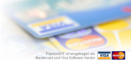 PAYWORLD-IT.de